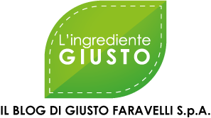Ingrediente Giusto