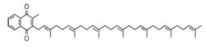 Vitamina k 2 per la cura osteoporosi