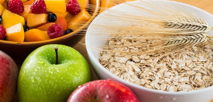 fibre, fibre alimentari, fibre solubil