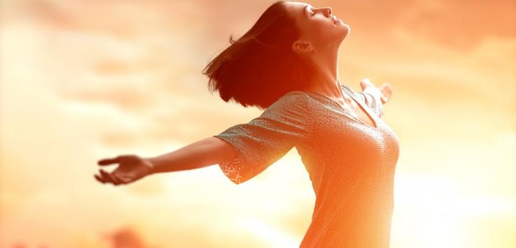 Lalmin contiene alti livelli di vitamina D