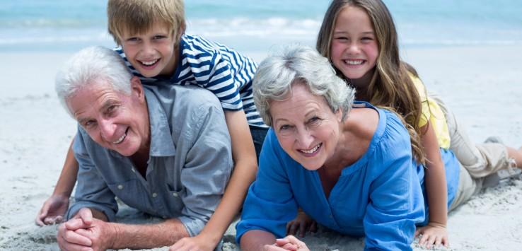 omega 3 benefici, dha, sistema nervoso, bambini, anziano