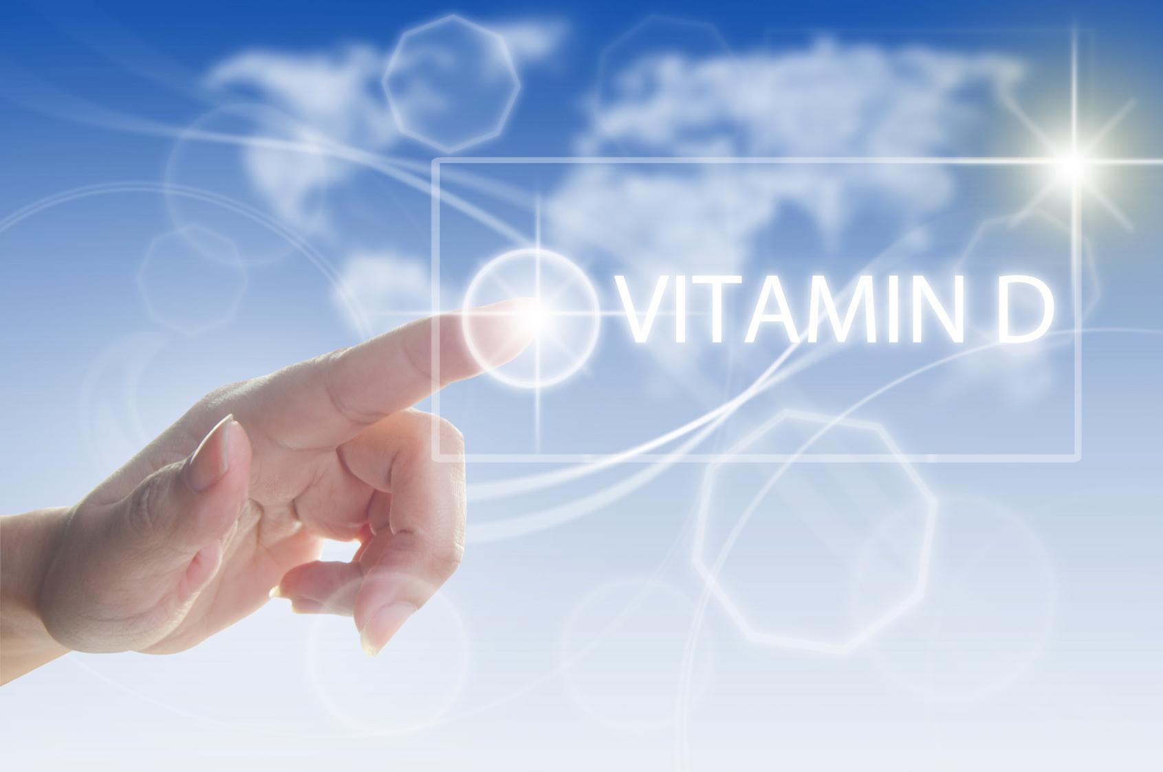 vitamina D, carenza vitamina d, alimenti con vitamina d, vitamina d dove si trova, osteoporosi, osteoporosi cura, sole