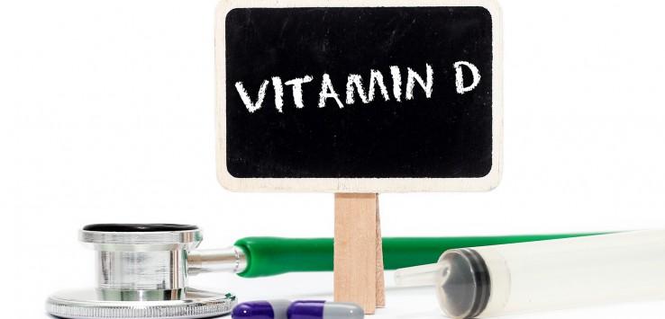 alimenti con vitamina d, carenza vitamina d, osteoporosi, osteoporosi cura, sole, vitamina D, vitamina d dove si trova, Lalmin