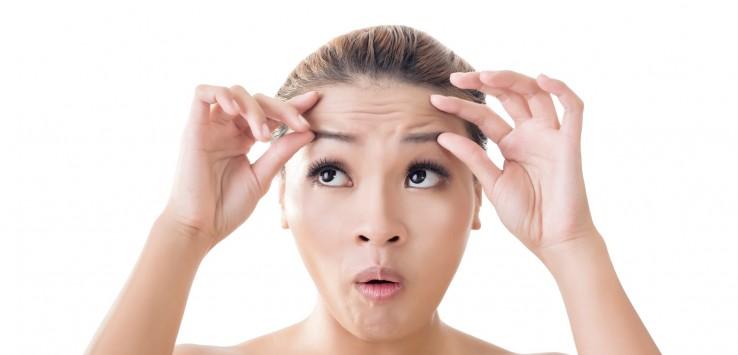 skin care, antirughe, pelle perfetta, ormone, cosmetici, Clodessine
