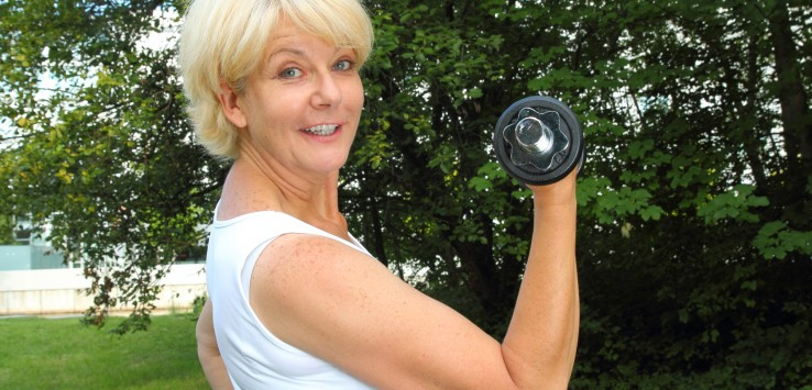 vitamina k, vitamina k2, osteoporosi, osteoporosi cura, circolazione sanguigna, sistema circolatorio, calcio