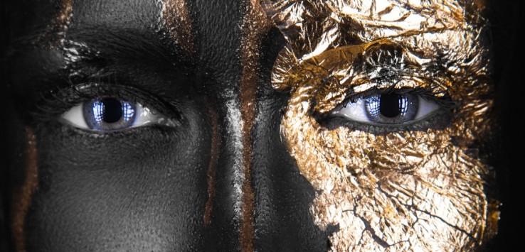 make up, cosmetici, cosmetici naturali, skin care, trattamenti viso