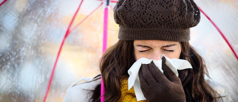 sistema immunitario, come aumentare le difese immunitarie, difese immunitarie basse, integratori alimentari, zinco proprietà