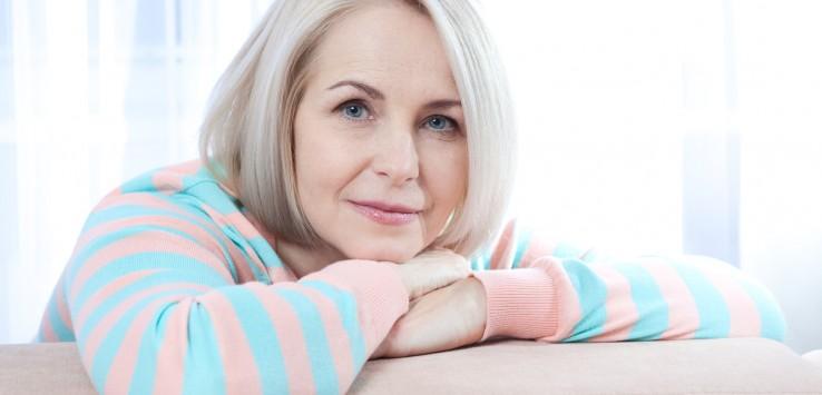 acido ialuronico, menopausa, cheratinociti, skin care, collagene, anti-aging, pelle, Gladback