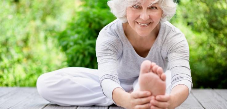 La vitamina K2 protegge la salute di ossa e arterie