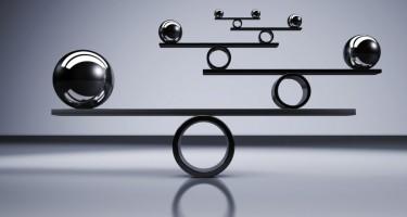 K2VITAL® DELTA: questione di stabilità