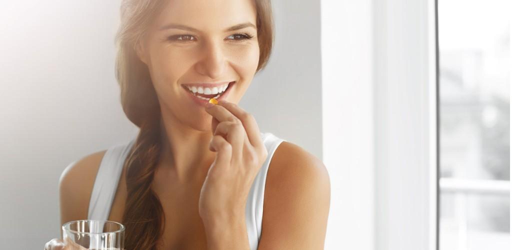 I peptidi di collagene di pesce sono un alleato di bellezza per pelle e capelli. Facili da utilizzare in qualsiasi momento della giornata